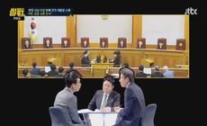 [JTBC]썰전(261회)].03월15일.(목).HDTV.H264.720p[무등산]-Full