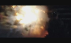 2O18 드웨인 존슨 [ 초고층 재난 ] 초대형 액션! (1080p 완벽자체자막)