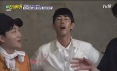 [tvN]더 짠내투어 가오슝 3편 83회.2019.07.15.(월).HDTV.H264.720p-128k
