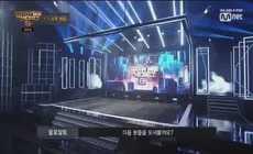 [Mnet]쇼미더머니 8 5회.2019.08.23.(금).HDTV.H264.720p[무등산]-Full