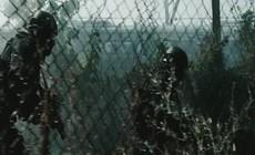 [ 떳다무삭제 ]리들리 스콧감독! 러셀크로우의 특급첩보원-금세기최고 초강력첩보액션스릴러