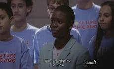 [HD] 시카고PD 시즌6 17화 한영통합 720p Chicago P.D. 시카고피디