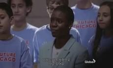 [한영통합] 시카고PD 시즌6 17화 Chicago P.D. 시카고피디