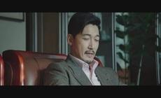[ 나쁜녀석들 더무비 1080p FHD ] 마동석 김상중 김아중 장기용 박효준