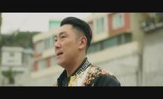 2019.1O월) 떳따 FHD원본!-[퍼펙트맨]-조진웅, 설경구- 환상케미!
