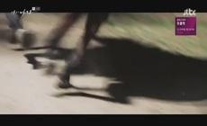 [JTBC]나의 나라 14회.2019.11.16.(토).HDTV.H264.720p[무등산]-Full