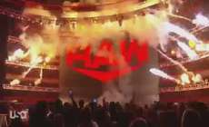 WWE.Monday.Night.Raw.2019.11.18.720p.HDTV.x264-NWCHD